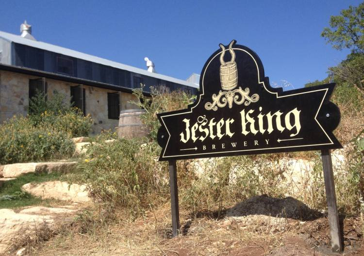 jester-king-brewery-sign1