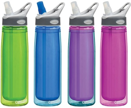 camelbak-tritan-better-bottle1