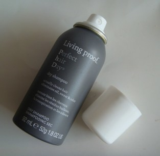 dry-shampoo-living-proof