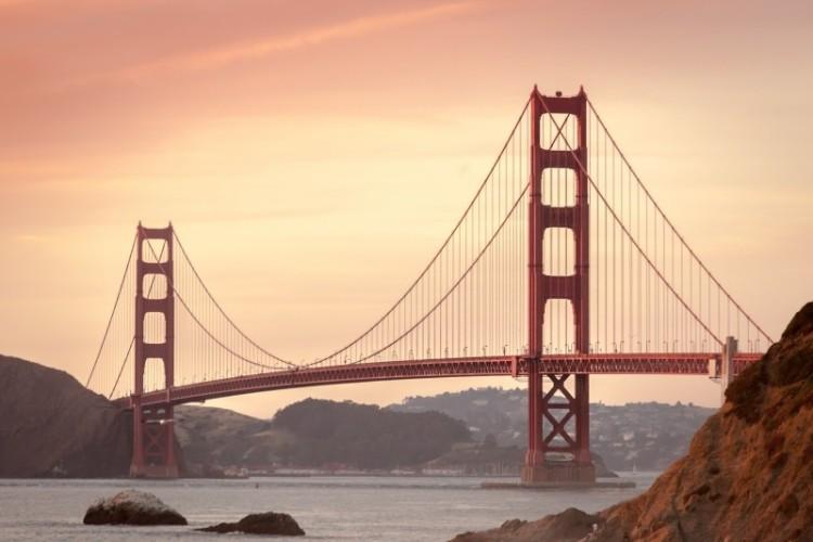 1-golden-gate-bridge-at-sunset-1