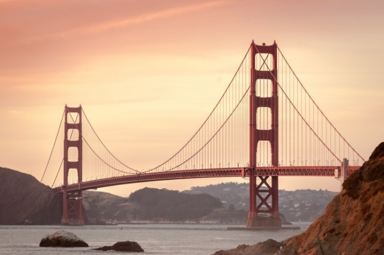 1-golden-gate-bridge-at-sunset-1