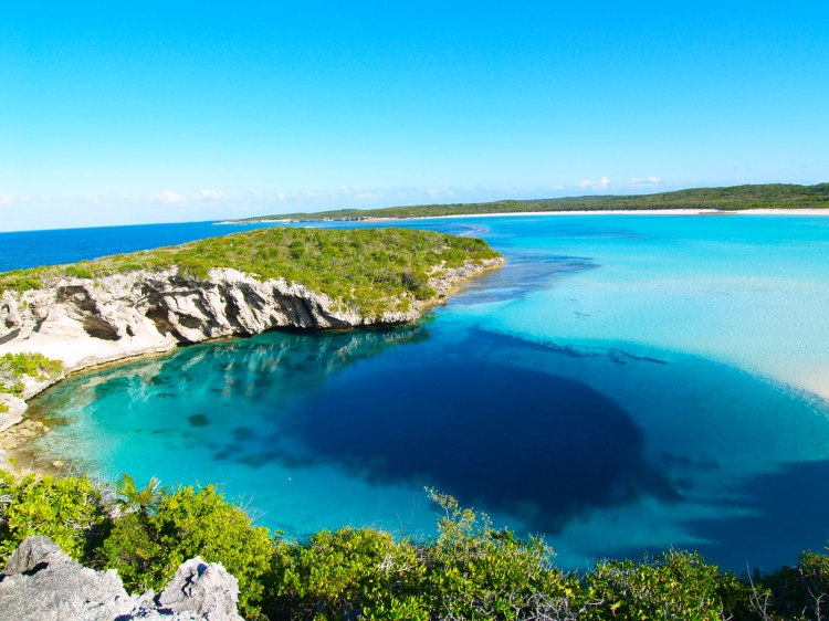 blue-hole-bay-bahamas