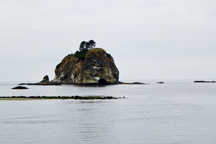 Island First Beach | One Chel of an Adventure