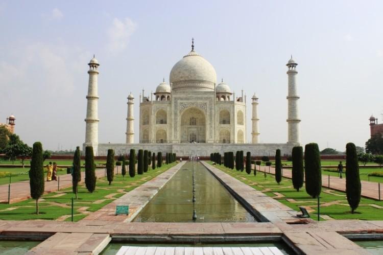 taj-mahal-india-architecture-taj-mahal-landmark