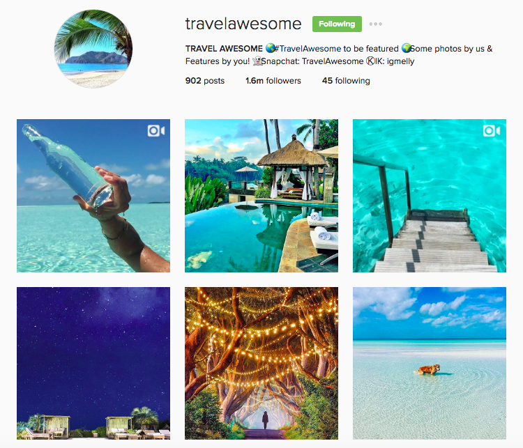 travelawesome