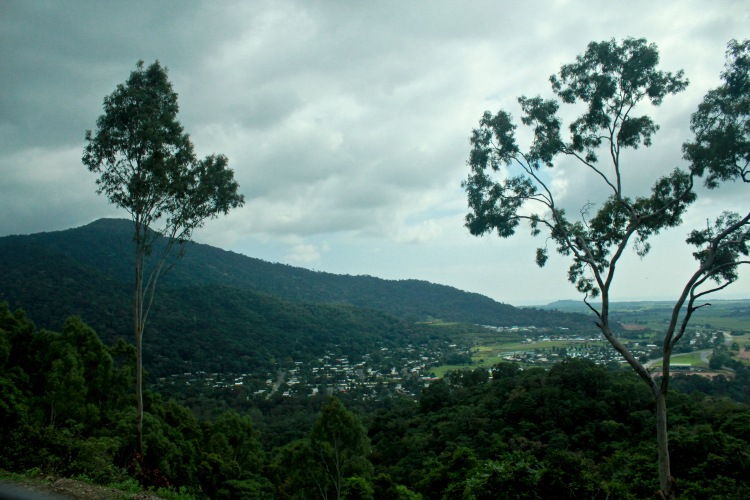 Why The Kuranda Village Should Be On Your Cairns Itinerary -- And NOT For The Reason You Think