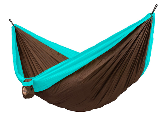 Ultimate Traveller Gift Guide | Double Hammock