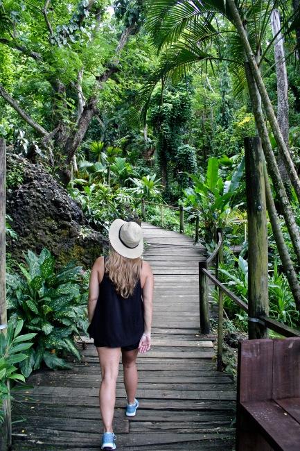 21 Photos to Inspire You to Visit Fiji