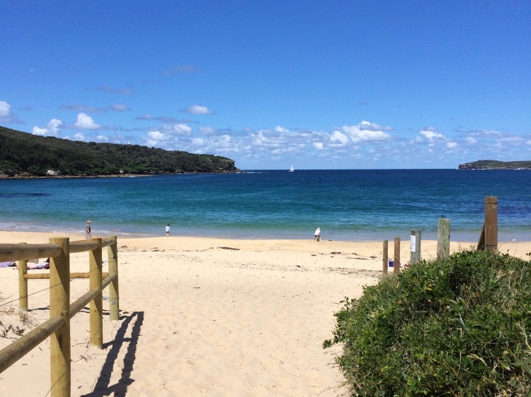 10 Best Sydney Beaches