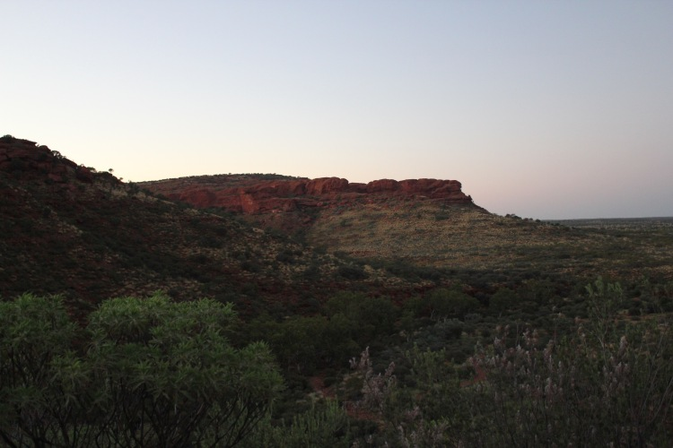 Uluru: 3 Day Adventure Tours Review
