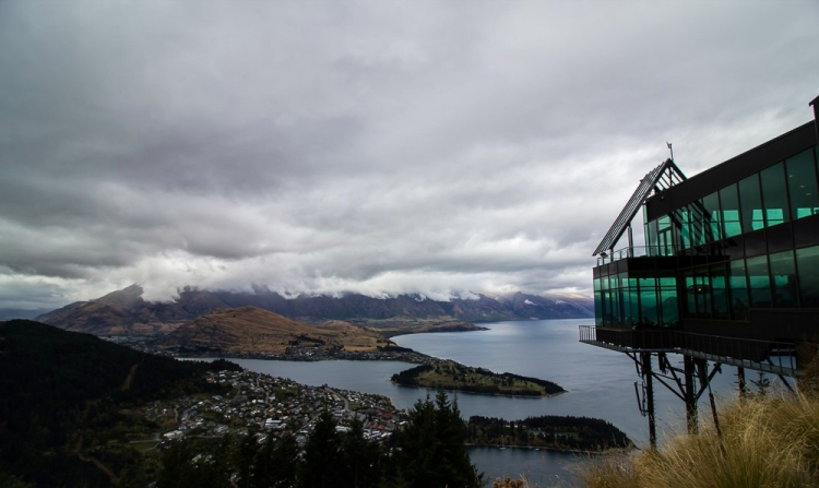 10 Things NOT to Miss on New Zealand's South Island