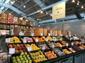 Things to do in Downtown Napa - oxbow market 5